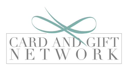 Card & Gift Network
